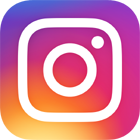 Visit the History Files Instagram account